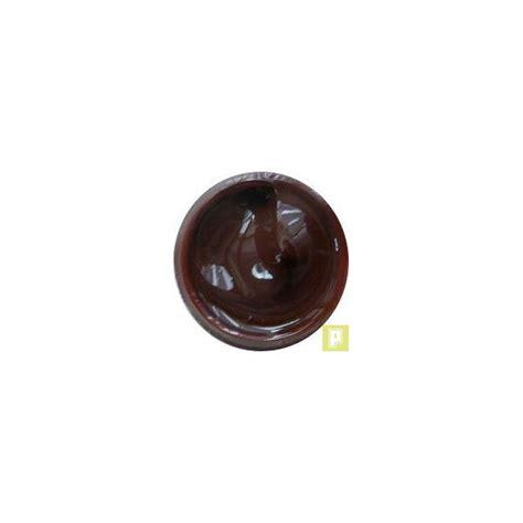 creme pour canape cuir cirage canape cuir villeurbanne design