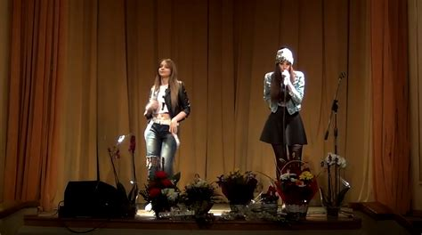 Teodora Buciu & Tudor Chirila - Zmeul (Vama Veche) - YouTube