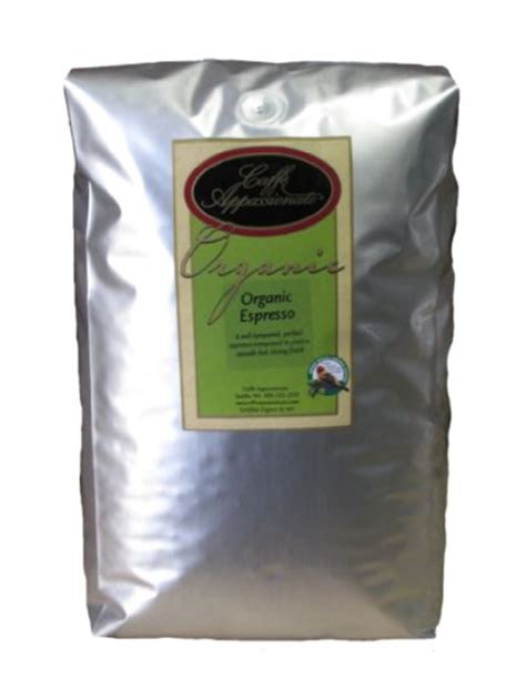 This special, diverse blend is what creates creamy espresso coffee. The 10 Best Espresso Coffee Beans of 2021 - Espresso Perfecto