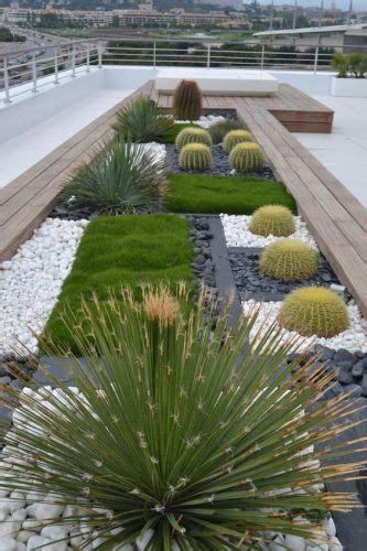 119 best home jardin et v 233 randa images on pinterest