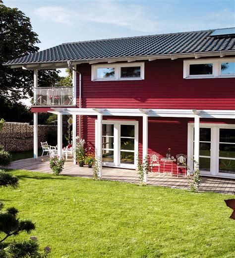 fertighaus preise schwörer fertighaus skandinavischer stil schwedenhaus skandinavisch bauen preise und anbieter fantastic