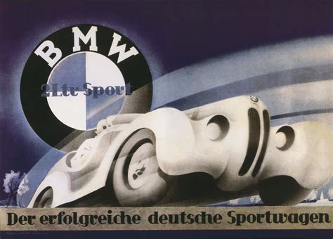 Bmw Posters by Bmw Posters Cartype