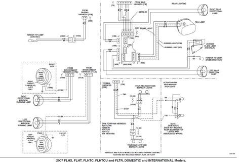 harley wiring diagram 2012 somurich