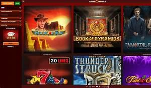 55801fee Online casino azino 777 oynamak Casino Volcano Çevrimiçi Kulübü ...