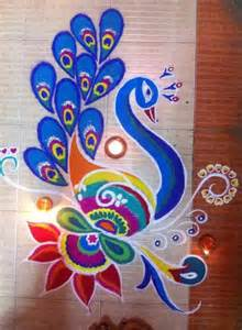 simple and easy rangoli designs for diwali this festive season diwali also called the festival