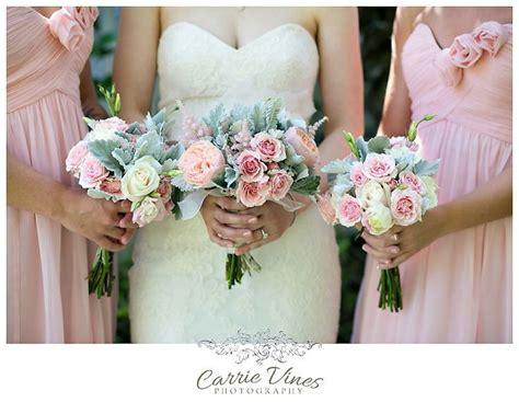 Blush And Mint Green Wedding Blush Pink And Mint Green