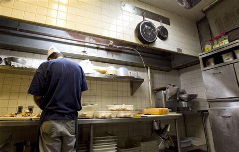 laurier de cuisine les derniers jours de la rôtisserie laurier ève dumas