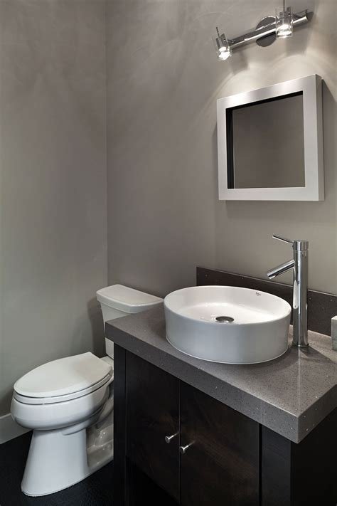 Bathroom Vanities Eugene Oregon Modern Home In Eugene Oregon By Iverson Signature
