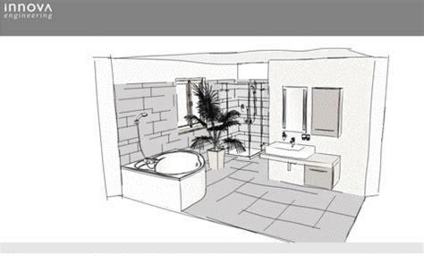 logiciel cuisine lapeyre outil 3d salle de bain cuisine quartz logiciel