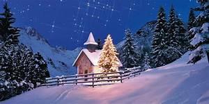 Weihnachten Mit Den Griswolds : sst mit weihnachtsfeier am jachenauer me nerberg ~ A.2002-acura-tl-radio.info Haus und Dekorationen