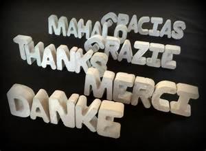 Buchstaben Aus Beton : beton buchstaben klein geschenke betonkurse giessformen ~ Sanjose-hotels-ca.com Haus und Dekorationen