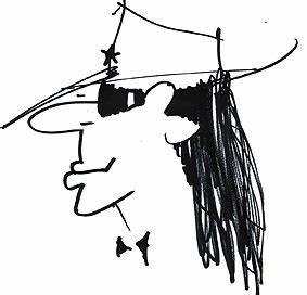 Udo Lindenberg Zeichnung : keine panik udo lindenberg pr sentiert in der orangerie ~ Kayakingforconservation.com Haus und Dekorationen