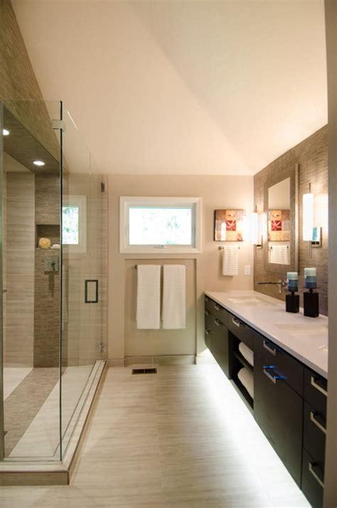 interior design portland pangaea interior design
