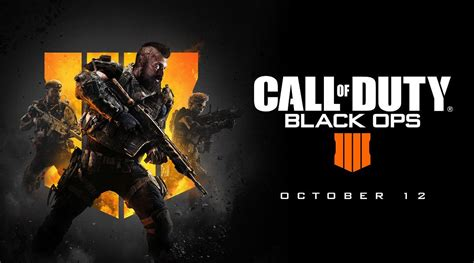 call of duty black ops 4 dev never planned a traditional