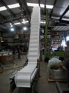 Havard Manufacturing