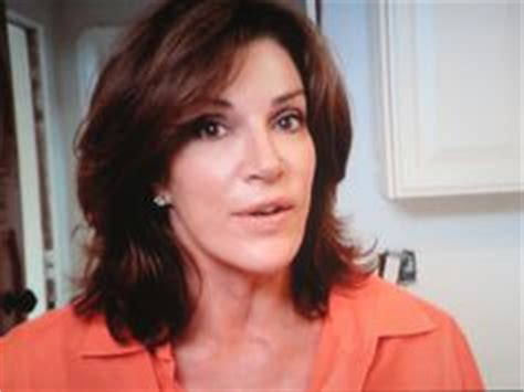 hilary farr  google search hair pinterest