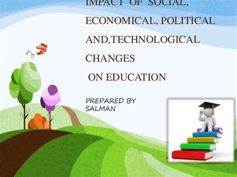 impact  socialeconomicaltechnological