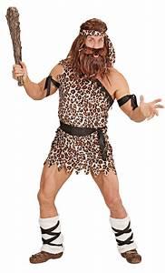 Déguisement Zombie Fait Maison : deguisement homme prehistorique fait maison ~ Melissatoandfro.com Idées de Décoration