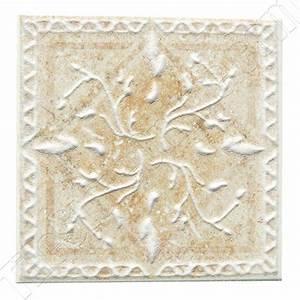 Decorative Ceramic Tile Inserts Roselawnlutheran