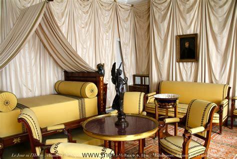 bureau angles style empire ou napoléon 1er 1804 1820