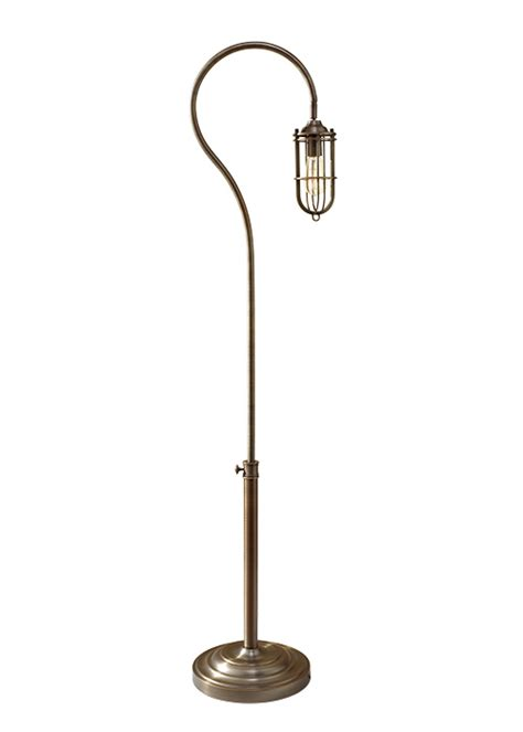 Fett Industrial Brass Floor Lamp Iphone Wallpapers Free Beautiful  HD Wallpapers, Images Over 1000+ [getprihce.gq]