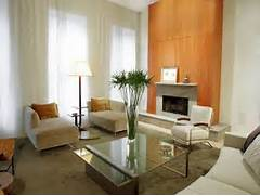 Apartment Decorating On A Budget Pinterest by Small Loft Living Room Apartment Decorating Ideas On A Budget Small Apartme