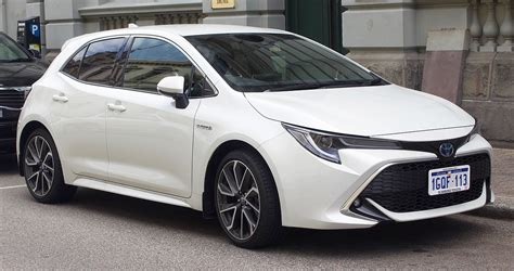 Get 1997 toyota corolla values, consumer reviews, safety ratings, and find cars for sale near you. Scheda tecnica Toyota Corolla: prezzo e caratteristiche