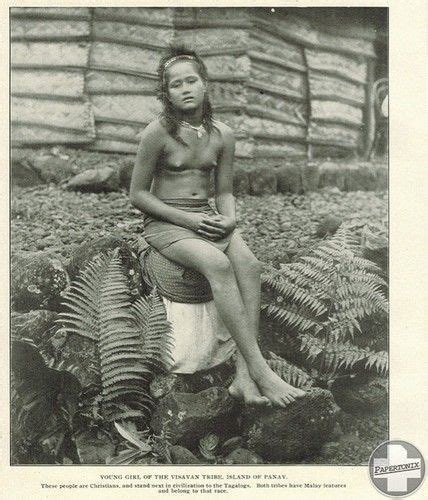 10 Images About Beautys Of The Philippines Of Yesteryear