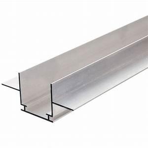 Led Profil Dachschräge : led alu profil aluprofil schiene aluminium strip stripe ~ Michelbontemps.com Haus und Dekorationen