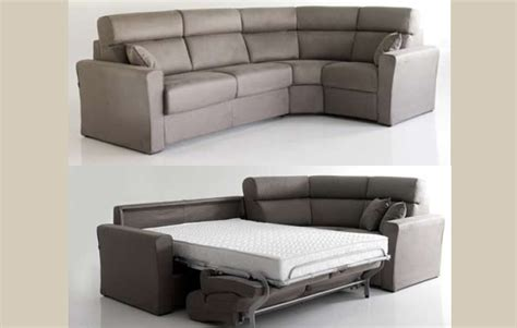 canapé lit canapé lit méridienne canapé lit d 39 angle