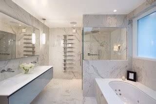 tiles designs for kitchens langtry house hstead contemporary bathroom 6208