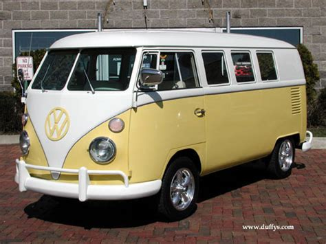 volkswagen bus front volkswagen bus related images start 300 weili automotive