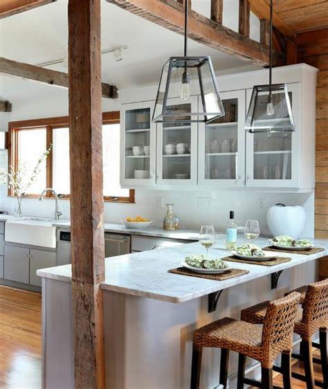amazing beach inspired kitchen designs digsdigs