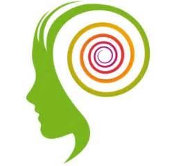 logo designs free creative concept vector logo design 01 titanui