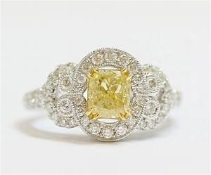 diamond rings charlotte nc wedding promise diamond With wedding rings charlotte nc