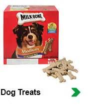 pet wildlife at menardsr With menards dog treats