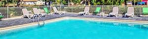 camping avec piscine a hourtin camping l39oree du bois With camping a palavaslesflots avec piscine