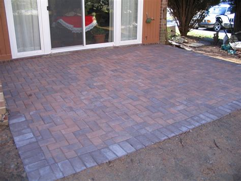 bluestone patio patterns 187 design and ideas