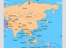 Hoofdstad Peking Beijing , Vlag van Thailand ThingLink