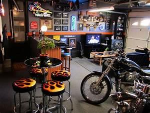 Garage Patry : news specials aurora overhead door ~ Gottalentnigeria.com Avis de Voitures
