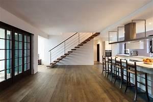 Parquet Point P : choisir le bon sol pour la maison parquet stratifi ~ Melissatoandfro.com Idées de Décoration