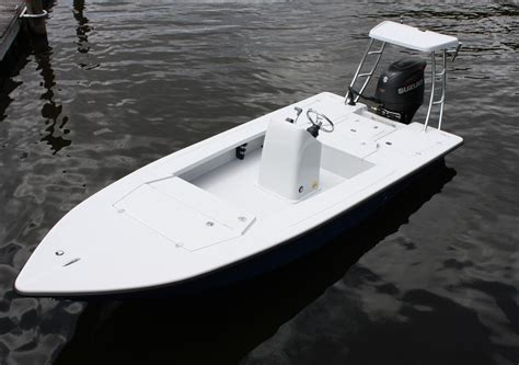 Boat Trader Browse Make by Page 1 Of 1 Renegade Boats For Sale Near Hialeah Fl