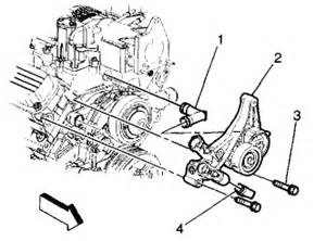 engine coolant graphic engine free engine image for user With connector wiring diagram together with chevy 3 1 timing cover coolant