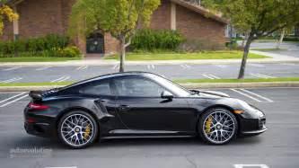 porsche gt3 seats for sale 2014 porsche 911 turbo s review page 2 autoevolution