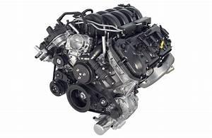 2018-ford-f-150-5-0l-ti-vct-v8-engine O