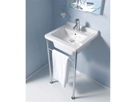 duravit vero basin no tap 100 duravit vero basin no tap duravit vanity