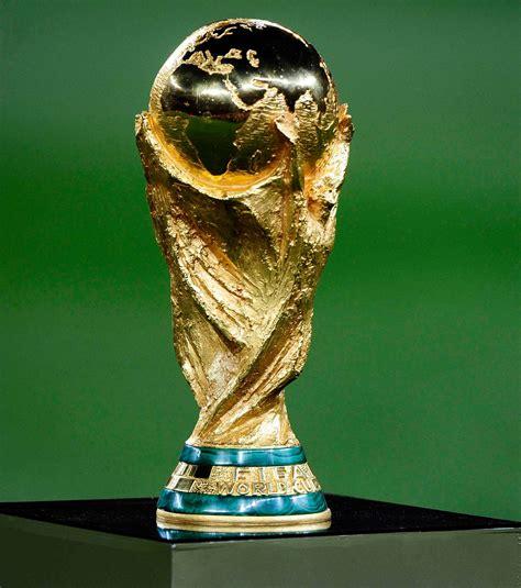 coupe du monde  la fifa encaisse  millions deuros