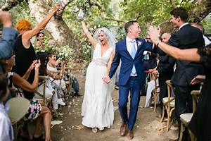 Tips for Throwing a Surprise Wedding - Inside Weddings
