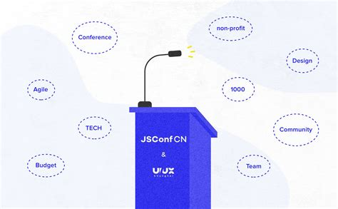 how design conference how to organize a tech design conference for 1000