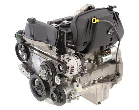 inherent imbalance gms forgotten  cylinder engine